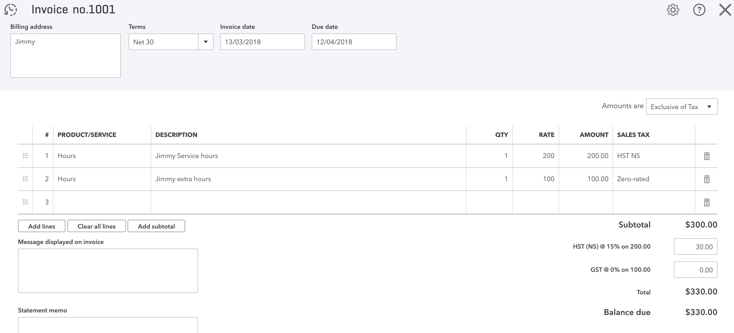 Quickstart — QuickBooks V3 PHP SDK 4 0 5 documentation